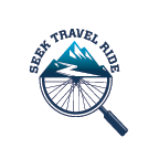 Seek Travel Ride