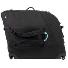 Bike travel bag by Orucase